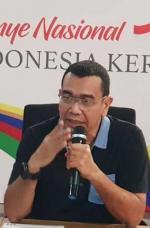 Tjahjo Kumolo Juga Dipanggill Jokowi ke Kabinet Kerja Jilid II