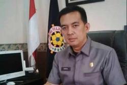 Dispora Gelar Gowes Nusantara II