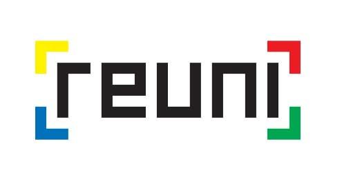 Alumni Teknik Elektro Adakan Reuni