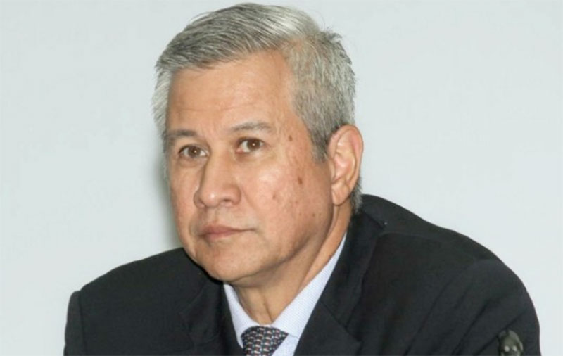 Bank Mandiri Pastikan Rekening Nasabah Aman