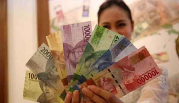 Naikkan Rupiah, Ketua DPR Minta Kemenkeu dan BI Cari Solusi
