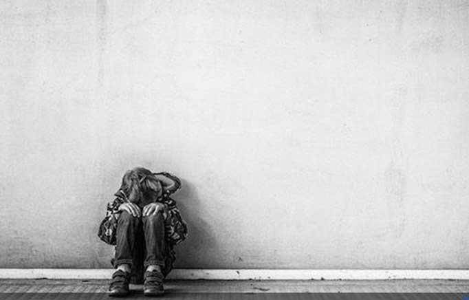 Cara Mengatasi Kesepian agar Anda Lebih Semangat