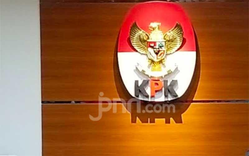 Wali Kota Medan dan Bupati Indramayu Terjerat OTT