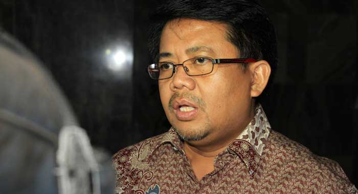 Peluang Presiden PKS untuk Damping Prabowo Kecil, Ini Penyebabnya