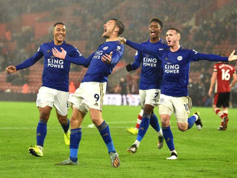 Sudahi Kesombongan Seperti saat Membantai Southampton 9-0