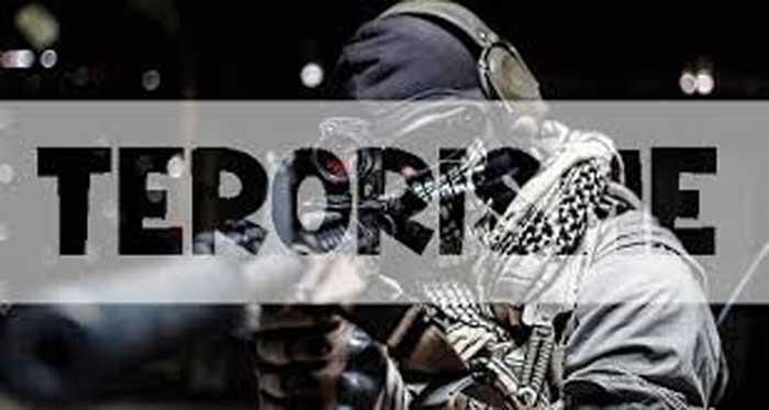 IPW Khawatir Asian Games Akan Diteror Pelaku Bom Pasuruan