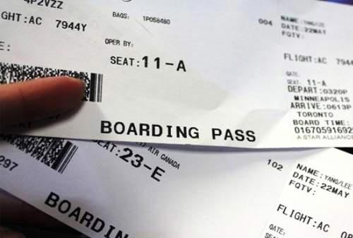 Tiket Pesawat Bakal Lebih Murah