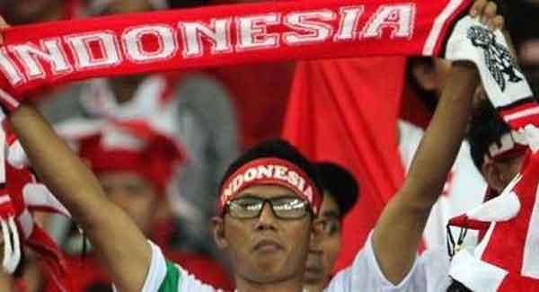 Ada Perubahan Venue di Piala AFF U-19, Catat Jadwal Pertandingannya Ini