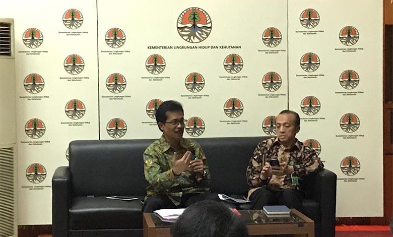 Hingga Desember 2018, Realisasi TORA Capai 2,4 Juta Hektar