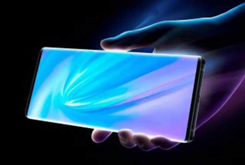 Vivo Kenalkan Nex 3 Berkekuatan 5G, Layarnya Full Banget