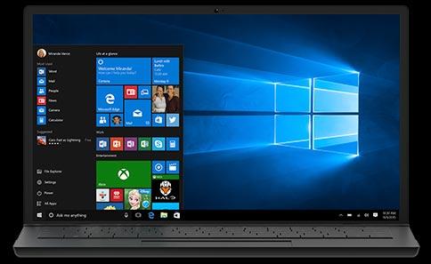 Ini 4 Kerentanan Pada Windows 10 Baru, Microsoft Rilis Pembaruannya