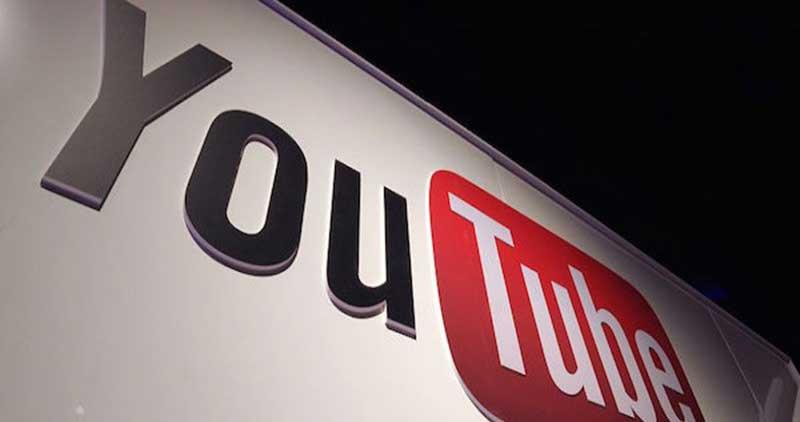 Fitur Messages di Youtube Akan Dihapus