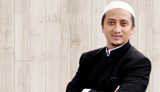 Yusuf Mansur Berharap Tak Ada Kegaduhan Terkait Daftar Mubalig Rekomendasi
